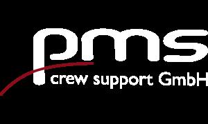 PMS-Crew